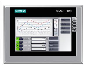 Hydro Energy - system automatyki do MEW